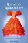 Estrella's Quincenera