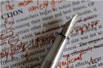 editing-paper