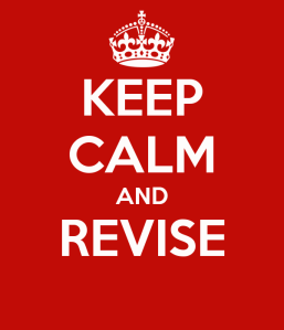 keep-calm-and-revise--718