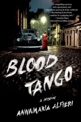 Blood_Tango