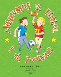 portada-juguemos-futbol-football