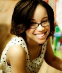 Dhonielle Clayton