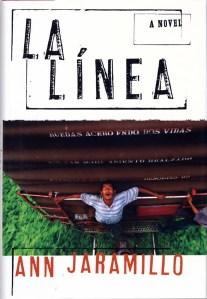 La Linea image