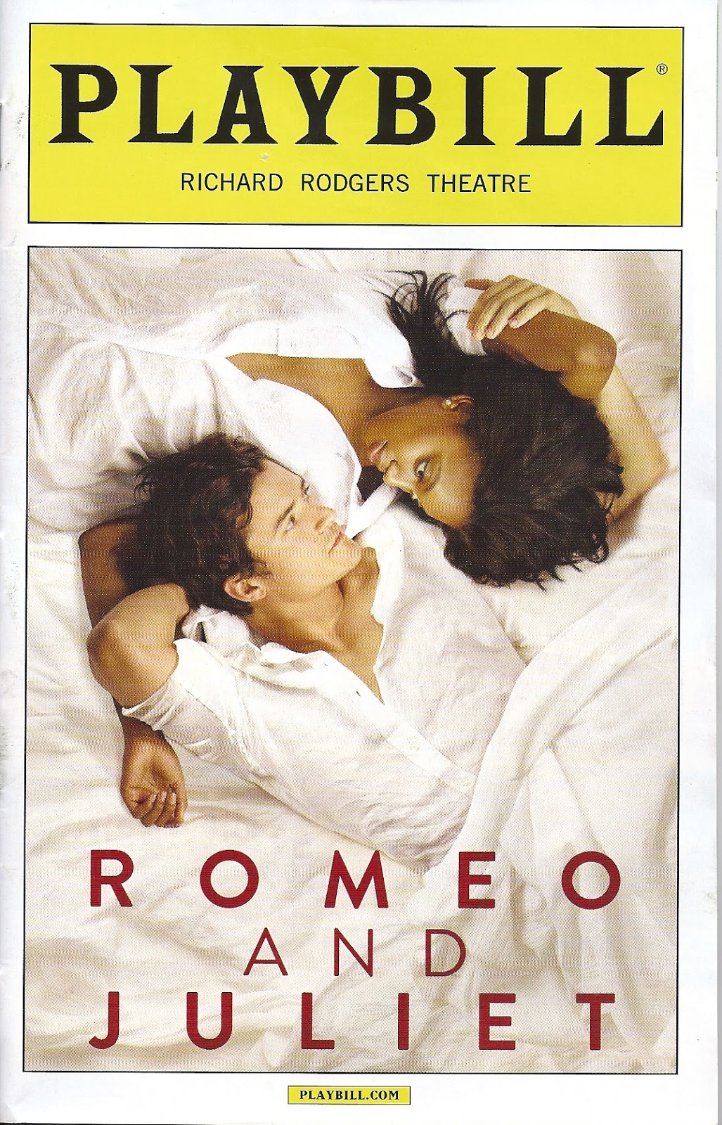 the power of love in romeo View essay - examine the destructive power of love in romeo and juliet from chem 111 at texas a&m jody walshe examine the destructive power of love in romeo and.