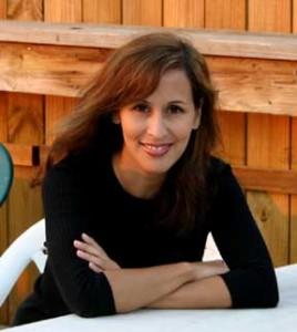 Angela Cervantes
