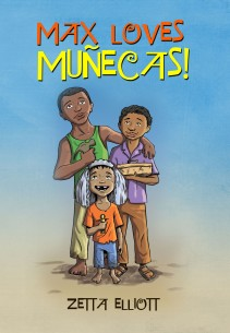 munecas_front_covercorrected