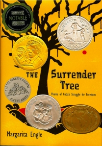 Surrende Tree