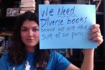 weneeddiversebooks 2