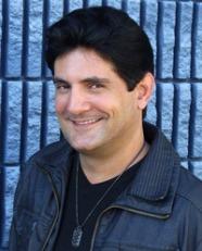 Steven dos Santos