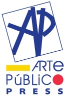 AP long logo color vertical