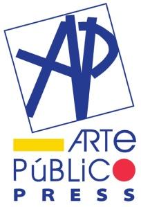AP long logo color vertical