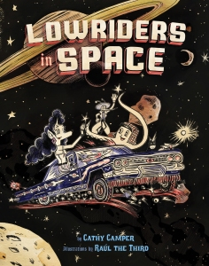 Lowriders in Space_FC_HiRes