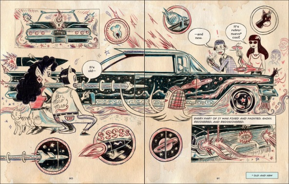 Lowriders In Space_Int_3
