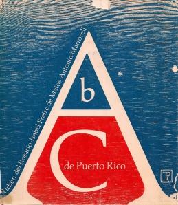 ABC de Puerto Rico