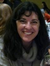 Kimberly Mach (2)