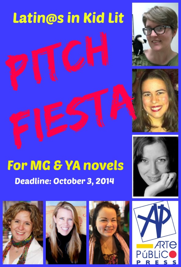 Pitch Fiesta