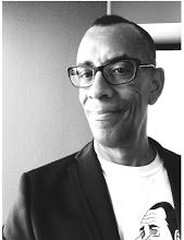 Ronald L. Smith