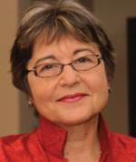 Isabel Campoy