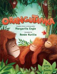 OrangutankaFrontCvr