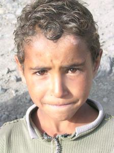 YemeniBoy