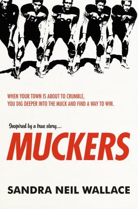 muckerscover