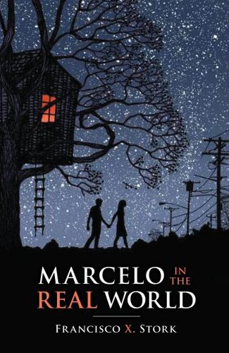 marcelo_cover