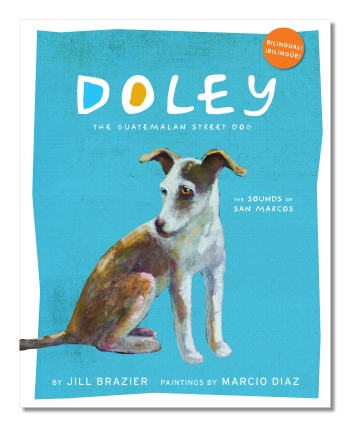 DOLEY Cover PRINT