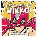 Great and Mighty Nikko