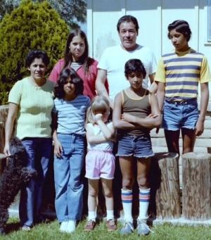 Maciasfamily