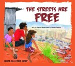 Streets are free