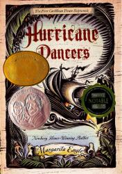 Hurricane dancers notable