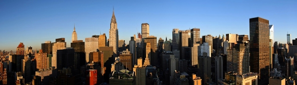 Pano_Manhattan2007_amk
