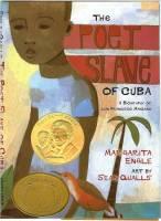 Poet Slave