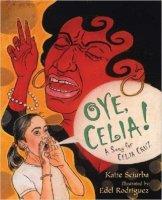 Oye Celia