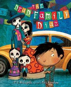 deadfamilydiaz