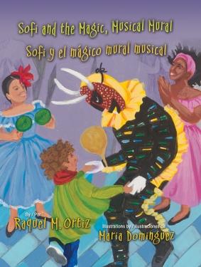 Sofi-and-the-Magic-Musical-Mural