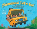 Vamonos Let's Go