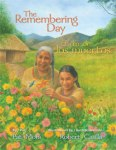 cover-remembering-day