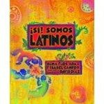 Si, Somos Latinos