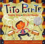 Tito book