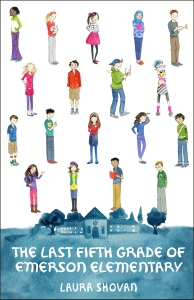 Last Fifth Grade cover (2)