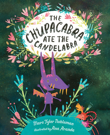 cover-the-chupacabra-ate-the-candelabra