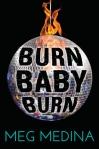 burn-baby