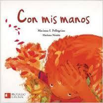 con_mis_manos_large
