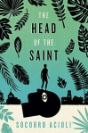 head-of-saint
