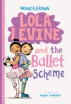 lola-levine-ballet