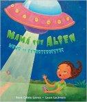 mama-the-alien