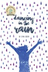 dancing-in-the-rain
