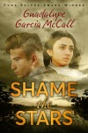 shame-the-stars-cover-small