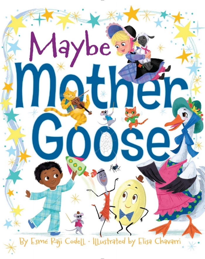 maybe-mother-goose-9781481440363_hr.jpg